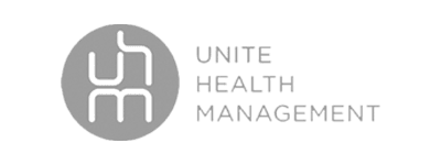 Unite Health Management
