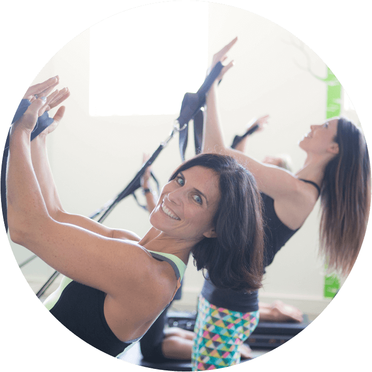 physio and pilates